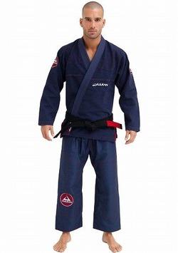 kimono-vulkan-raiden-pro-adulto-azul-marinho-v11