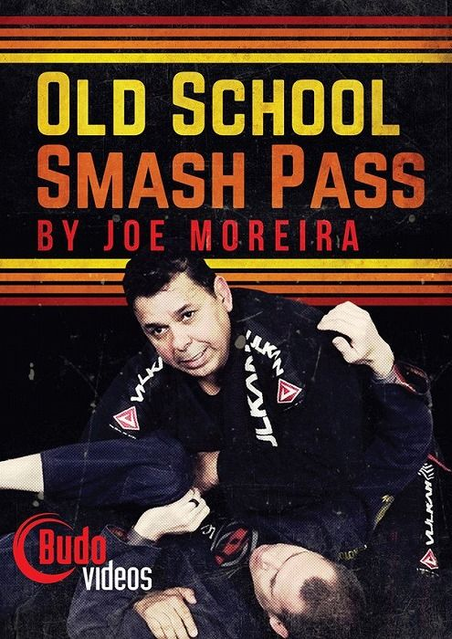 old-school-smash-pass-dvd-front_2048x2048