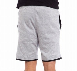 Layers Shorts4