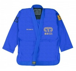 SKYLINE ADULT GI1