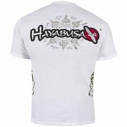 Muay Thai T-Shirt 2a