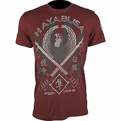 t-shirt_lineage_red_1