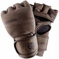 Kanpeki Elite 3 4oz MMA Gloves 1a