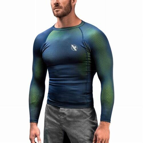 fusion-rash-ls-blue-green-1