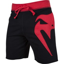 trainingshorts_assault_black_red_1