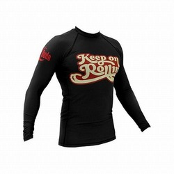 rashguard-keep-on-rollin-nogi-grappling-mma