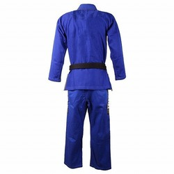 Nova+_Plus_BJJ_Gi_Blue3