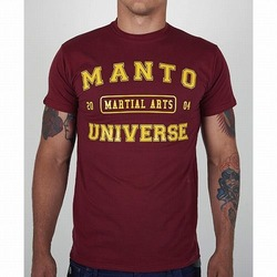 eng_pl_MANTO-t-shirt-UNIVERSE-burgundy-399_2