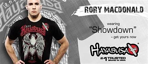 RoryMacDonald_ShowdownT_2