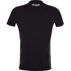 Contender Dry Tech Tshirts black4