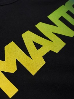 eng_pl_MANTO-t-shirt-LOGOTYPE-RIO-black-2214_3