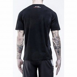 cotton_blend_mesh_t_shirt_black3