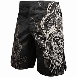 Mizuchi shorts 1