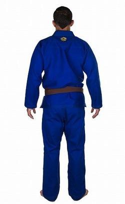 Comp 450 V4 Blue 2