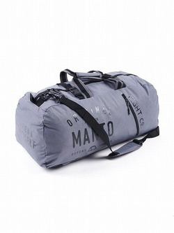 sports bag FIGHT CO 1