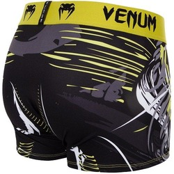Viking Boxer - Black 2