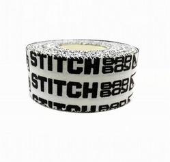 Stitch Ez Tape 1 Inch
