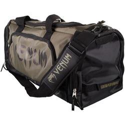 Trainer Lite Sport Bag khakiblack 1
