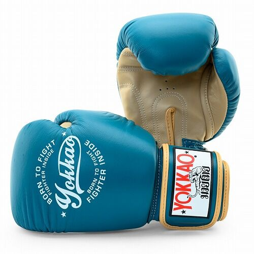 muay-thai-boxing-gloves-yokkao-vintage-blue_1024x1024