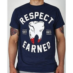 eng_pl_MANTO-t-shirt-RESPECT-navy-blue-370_2