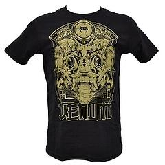 T-shirt Indonesian BK1