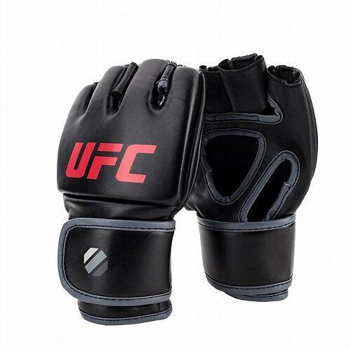 UFCGMF0005-_1