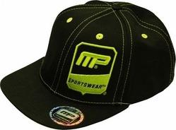 Cap Badge BK1