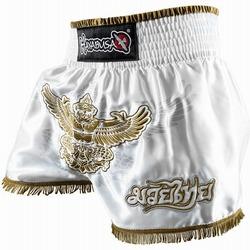 Garuda_Muay_Thai_Shorts_white1b