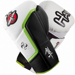 Mirai Series Striking Glove1