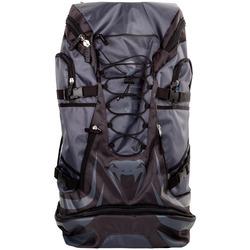 Challenger Xtream backpack greygrey 1