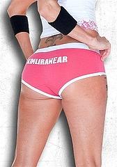 underwear_white1