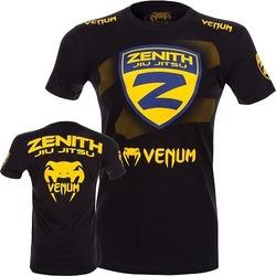 zenith_black_ts_black_1