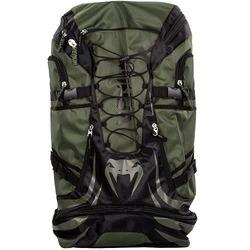 Challenger Xtrem BackPack khakiblack 1
