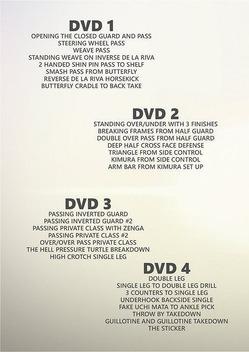 DVDwrap_YURI_2