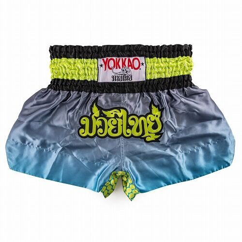 traditional-shorts-muay-thai-yokkao-space-blue