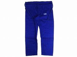 moya standard blue 3