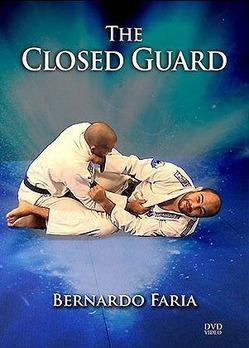 faria-guard-dvd_1