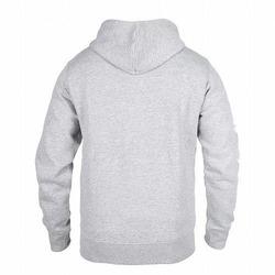 Core Hoodie grey 2