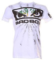 badboy-shogunufc128-1