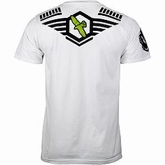 Tee Brotherhood Shirt Wt2