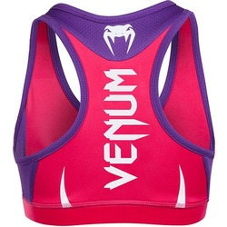 body_fit_top_pink_purple_620_02