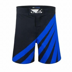Training_Series_Impact_MMA_Shorts_blackblue1