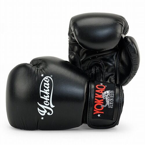 muay-thai-boxing-gloves-yokkao-vertigo-black_1024x1024