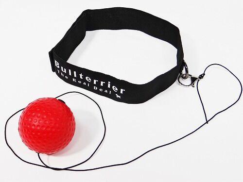 btreflexball_2