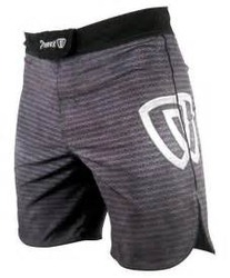 Shorts armour 2