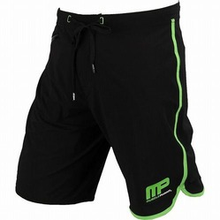 Training Shorts Performance Piece by Virus BK1