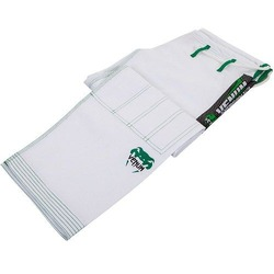 elite_white_green4