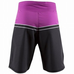 Hayabusa Sport Womens Training Shorts 2a