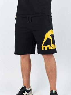 cotton_shorts_VIBE_black1