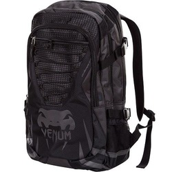 backpack_challenger_pro_black_black1